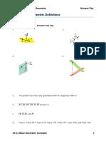 Answer Key_CK-12 Chapter 01 Basic Geometry Concepts.pdf
