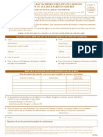 cerfa_14445-02.pdf