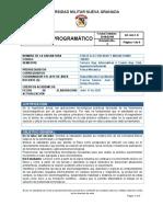Contenido Programatico 2020-2 ELECTRICIDAD Y MAGNETISMOFaedis.pdf
