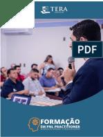 Formação em PNL - Apostila - Documentos Google.pdf
