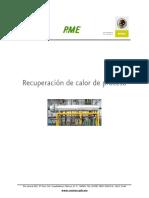 Recuperacion_de_calor en la industria