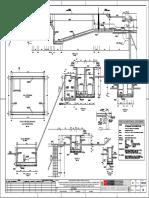 06.PTAR-PT-EST-R1-30072020-PTAR-PT-EST_02