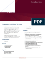 Integrated_and_Cloud_Wireless_6.2_Course_Description-Online.pdf