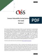 cvss-v31-user-guide_r1.pdf