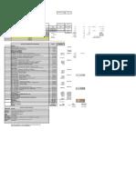 Presupuesto Referencial OPC DE TITULACION.xlsx