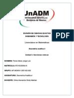 MGAN1_U3_A1_JOFM