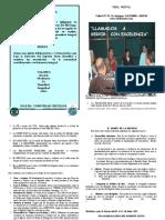 Enseñanzas segundo ciclo 2011.doc