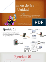 Examen de 3ra Unidad de PLC 2019.pdf