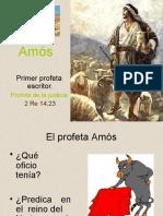 amos1