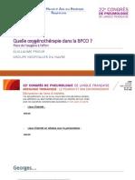 2-Quelle-oxygenotherapie-dans-la-BPCO-prieur