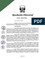 GUIA TECNICA PARA LA EJECUCION.PDF