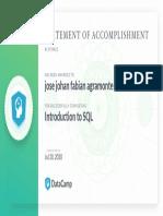certificate SQL.pdf