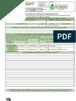 DE-GC-01 FORMATO EVENTO ADVERSO.pdf