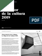 Observatorio-de-la-Cultura_Lo-Mejor-de-la-Cultura-en-España-2019