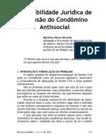Revista49_211