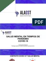 2. Salud Mental en tiempos de Pandemia ALASST _compressed.pdf