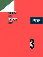 Abundancia roja -Revista capitalismo y tecnología.pdf