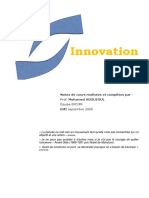 00_innovation_cours_notes-000