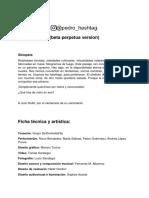 ARGENTINA-@pedro_hashtag-beta-perpetua-version