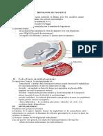 Demande DUOPHARM.doc