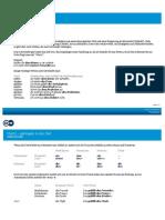 verben-mit-dativ.pdf