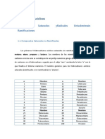ReglasNomenclaturaHidrocarburosAciclicosSaturados_INGARCIA-LOPEZ_2016
