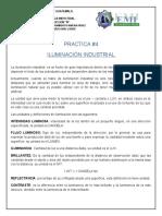 INGENIERIA DE LA PRODUCCION PRACTICA #4.docx