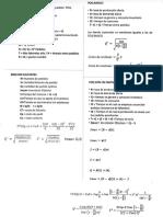 Fórmulas 3PP ope ll