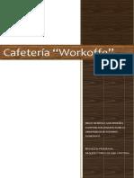 Cafeteria_PA.pdf