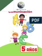 Cuadernillo_de_comunicación