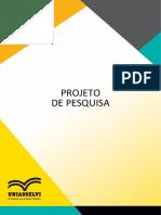modelo_projeto_pesquisa_final.pdf