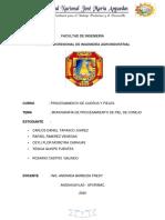 TRABAJO-MONOGRAFICO-DE-PIELES-Y-CUEROS-DE-CONEJO-convertido2