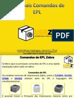Comandos EPL.pdf