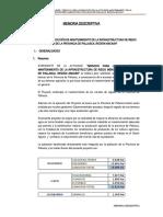1.-MEMORIA DESCRIPTIVA-FINAL.doc