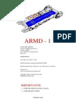 ARMD-1