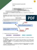 pdf para q me den acceso