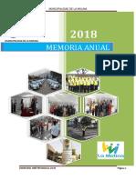 memoria_anual_2018 (1).pdf