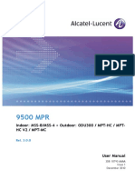 MPR_300_User_Manual.pdf