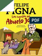 Los cuentos del abuelo Jose.pdf