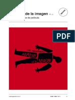 Apunte_Afiche-2018