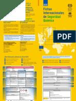 ICSC_leaflet_es