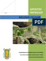 3. Biologia Celular. Apuntes impresos autor Universidad Autonoma de Baja California.pdf