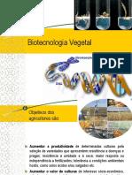 4-Biotecnologia Vegetal.pdf