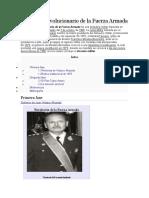 dictadura (2).docx