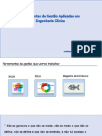 Ferramentas de gestão e aprimoramento de processos - Aplicação em engenharia clínica-1.pdf