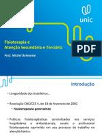 Fisioterapia+na+Atenção+Secundária+e+Terciária.pdf