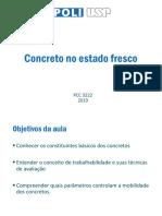 Aula estado fresco 2019 SCA AF.pdf