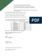 Examen Parcial de Ingenieria de Transito613-07-08-2020.pdf.docx