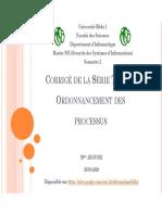 Corrigé de Série TD2.pdf