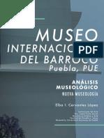 Análisis Museológico MIB.pdf